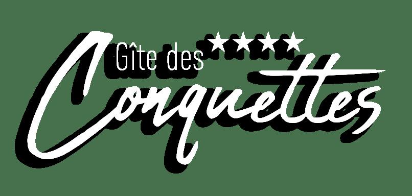 Gite en Aveyron